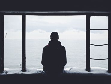 Cómo evitar problemas emocionales