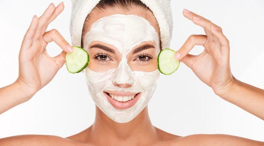 Cuidado diario de la piel: 12 consejos infalibles