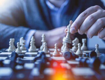 6 consejos para convertirte en un buen estratega